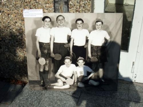60 Jahre TTC Mörfelden - Tag der offenen Tür 2012 005