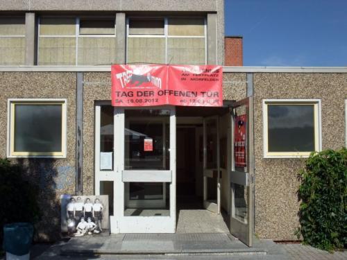 60 Jahre TTC Mörfelden - Tag der offenen Tür 2012 014