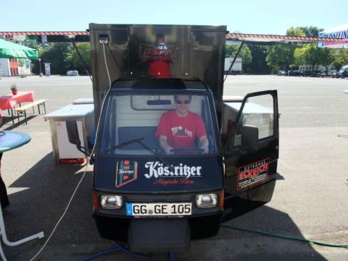 60 Jahre TTC Mörfelden - Tag der offenen Tür 2012 016