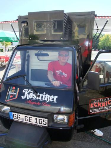 60 Jahre TTC Mörfelden - Tag der offenen Tür 2012 017