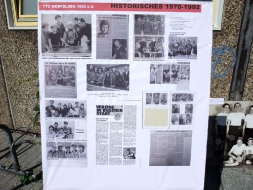 60 Jahre TTC Mörfelden - Tag der offenen Tür 2012 018