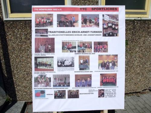 60 Jahre TTC Mörfelden - Tag der offenen Tür 2012 019