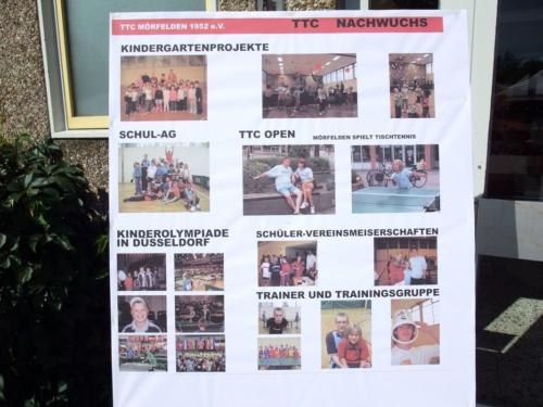 60 Jahre TTC Mörfelden - Tag der offenen Tür 2012 020