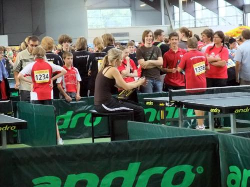 Andro Kids Open 2009 024