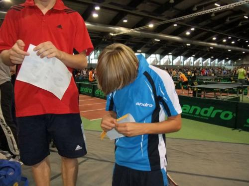 Andro Kids Open 2010 006