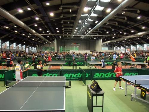 Andro Kids Open 2010 012