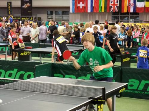 Andro Kids Open 2010 016