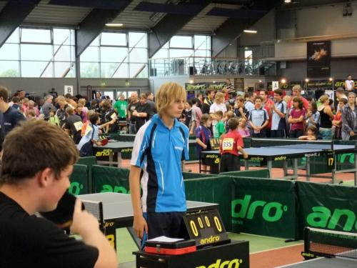 Andro Kids Open 2010 017