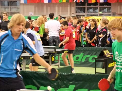 Andro Kids Open 2010 021