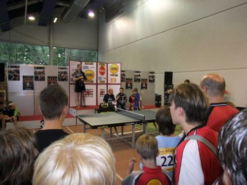 Andro Kids Open 2010 025