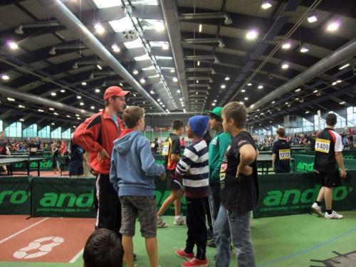 Andro Kids Open 2013 006