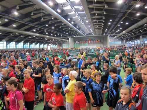 Andro Kids Open 2013 009