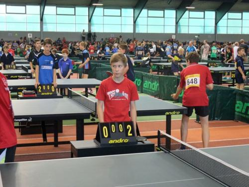 Andro Kids Open 2013 013