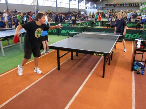 Andro Kids Open 2013 017