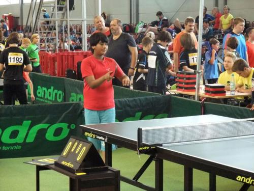 Andro Kids Open 2013 028