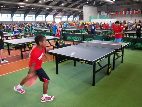 Andro Kids Open 2013 029