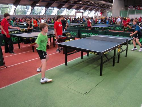 Andro Kids Open 2013 122