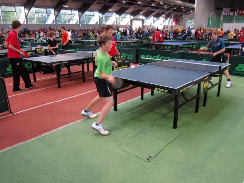 Andro Kids Open 2013 123