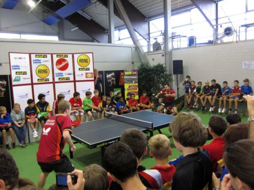 Andro Kids Open 2013 128