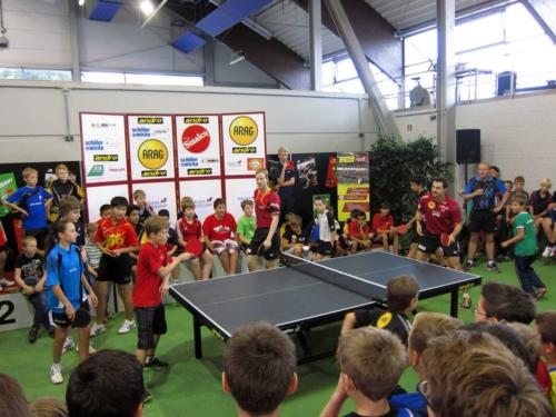 Andro Kids Open 2013 132