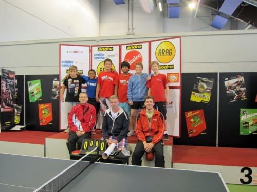Andro Kids Open 2013 140