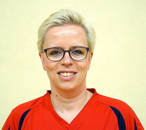 Anke Kemmler