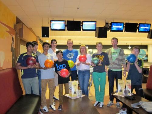 Bowling Ausflug 2015 003