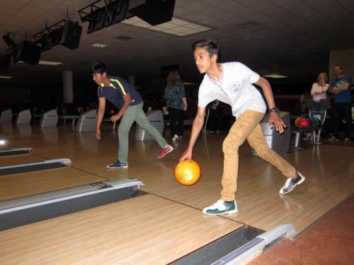 Bowling Ausflug 2015 004