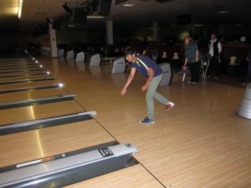 Bowling Ausflug 2015 005
