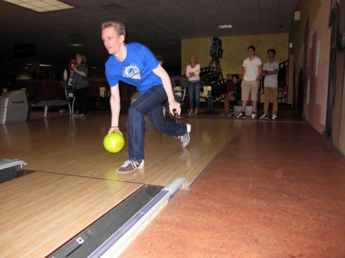 Bowling Ausflug 2015 006