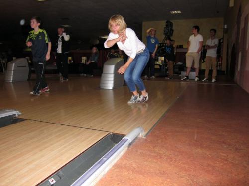 Bowling Ausflug 2015 009