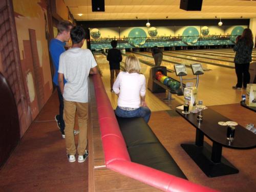 Bowling Ausflug 2015 010