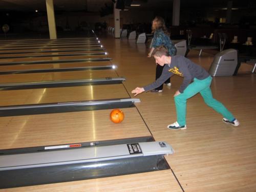 Bowling Ausflug 2015 012