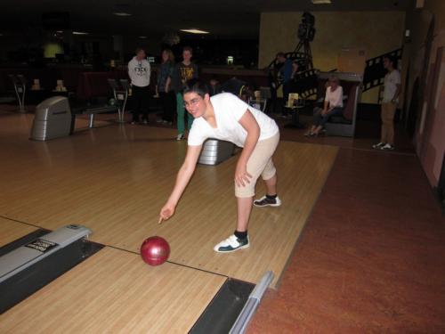 Bowling Ausflug 2015 013