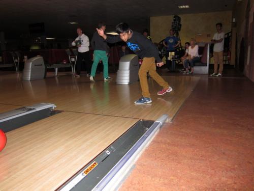 Bowling Ausflug 2015 014