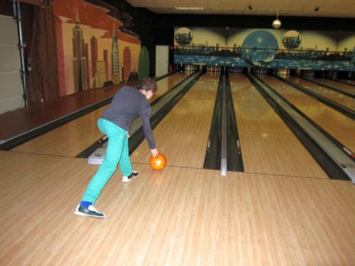 Bowling Ausflug 2015 015