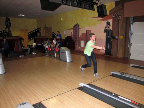 Bowling Ausflug 2015 019