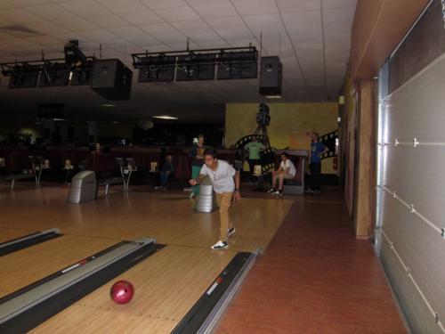 Bowling Ausflug 2015 020