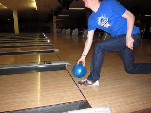 Bowling Ausflug 2015 022