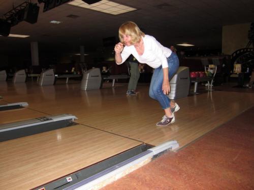 Bowling Ausflug 2015 023