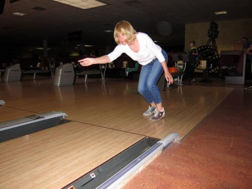 Bowling Ausflug 2015 024