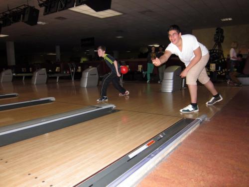 Bowling Ausflug 2015 025