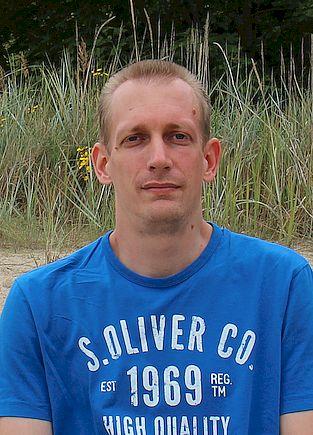 Carsten Hahn