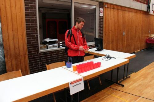 Erich Arndt Turnier 2016 002