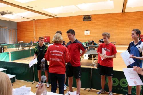 Erich Arndt Turnier 2016 020