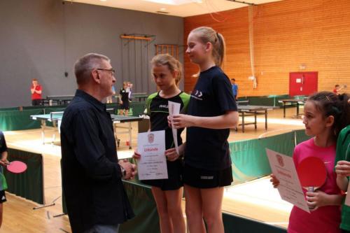 Erich Arndt Turnier 2016 023