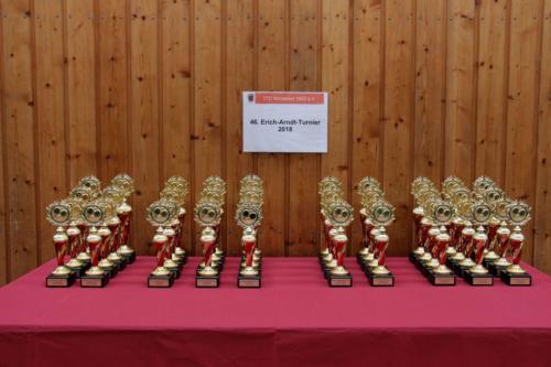 Erich Arndt Turnier 2018 002