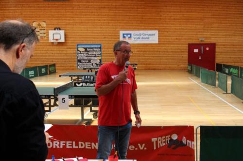 Erich Arndt Turnier 2018 005