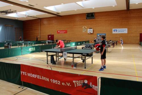 Erich Arndt Turnier 2018 009