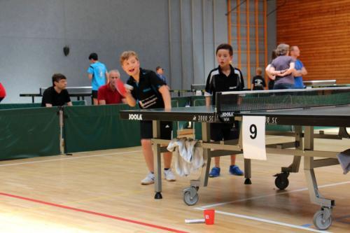 Erich Arndt Turnier 2018 013